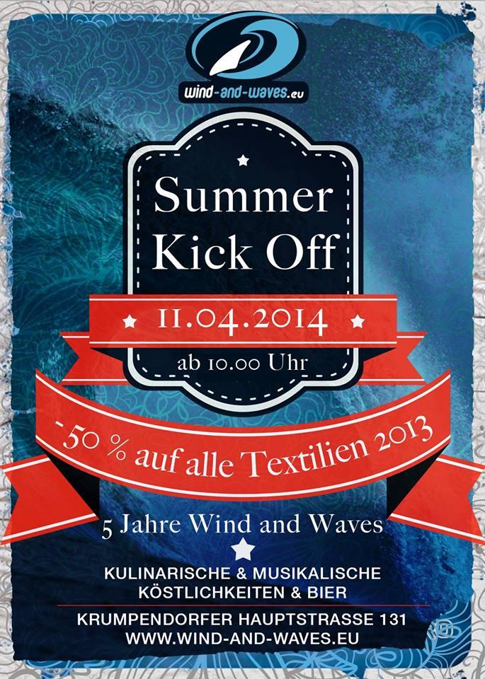 waw-summer-kick-off