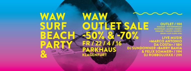 waw_veranstaltung_sale2016